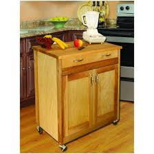 White Kitchen Cart With Granite Top Kitchen Carts Kitchen Island Granite Top Shapes Large Cart With