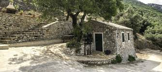 Small stone house Modern Enable Design Ideas Powerpoint 2016 Dynamic Property Single Photo Charming And Traditional Small Stone House Nwi Youth Football Refurbished Stone House Portugal Skinsurance