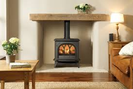 gas stove fireplace. Huntingdon 30 Gas Stoves Stove Fireplace O