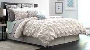 fantastic bed and beyond bedding z96363 bed bath and beyond bedding unique real simple bedding collection