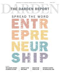 darden report summer by darden school of business issuu