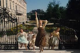 We recommend booking sound of music world tours ahead of time to secure your spot. Sound Of Music Tours Salzburg 2021 Which One Is The Best