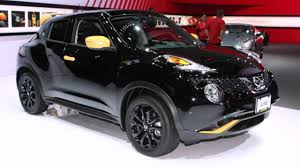 2018 nissan juke nismo. fine nismo 2018 nissan juke exterior black color specs review release date and price throughout nissan juke nismo n