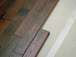 Vitrex Laminate Wood Floor Cutter