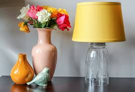 Lampshades By Design Custom Lampshades Replacement Lamp Shades Any Size You Desire