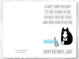 Black And White Birthday Cards Printable Printable Birthday Cards Black And White Image 0 Image 1