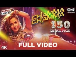 full hd 1080p new bollywood video songs
