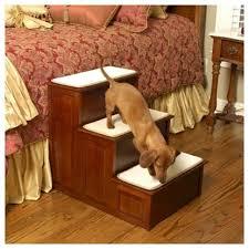 cheap pet furniture. Mr. Herzher\u0027s Decorative Pet Step - 3 Cherry Wood Cheap Furniture R