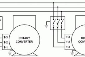 3 phase rotary converter wiring diagram 3 image 3 phase rotary converter wiring diagram wiring diagram and on 3 phase rotary converter wiring diagram