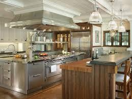 Image Shaker Wonderful Wood Kitchen Design Ideas For Cozy Kitchen Inspiration 30 Round Decor 48 Wonderful Wood Kitchen Design Ideas For Cozy Kitchen Inspiration