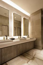 office washroom design. best 25 restroom design ideas on pinterest toilet natural bathroom mirrors and wall office washroom l