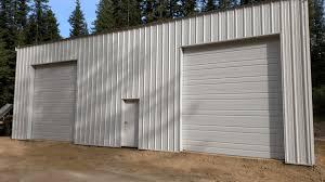 metal building color schemes best of general steel metal building colors of 36 impressive metal building