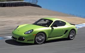 2012 Porsche Cayman Photos, Specs, News - Radka Car`s Blog