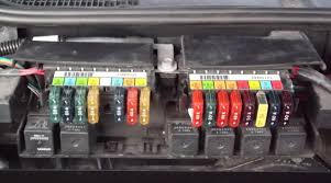 where is a ford focus fuse box on where images free download 2002 Ford Focus Fuse Box Diagram where is a ford focus fuse box 15 2002 ford focus fuse diagram 2008 ford focus fuse diagram 2002 ford focus fuse box diagram dash lights