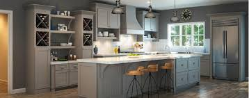 Kitchen Remodeling Sacramento Design