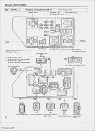 plug wiring diagram 1998 avalon wiring diagram library plug wiring diagram 1998 avalon schematic diagramsplug wiring diagram 1998 avalon wiring diagrams 3 wire plug