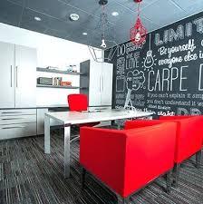Contemporary Offices Interior Design Classy Office Furniture Interior Design Built In Office Furniture Ideas