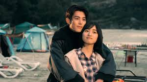 the top 5 meteor garden episodes of 2018