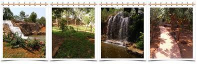 Jaydev Batika Jaydeb Vatika Jaydeba Batika Ofdc Eco Tourism