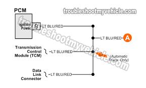 1993 1995 fuel pump wiring diagram jeep 4 0l fuel pump wiring diagram 1993 1994 1995 4 0l jeep grand cherokee