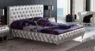 modern king bedroom sets. Plain Modern Innovative Modern King Bedroom Sets Bed Size  Intended
