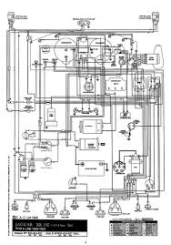 xf alternator wiring diagram xf wiring diagrams 2016 jaguar xf wiring diagram wiring schematics and diagrams