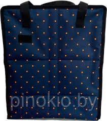 <b>Термосумка Bradex Фризи</b> Изи TD 0461: продажа, цена в Гомеле ...