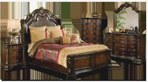 Alexandria Bedroom Set Awesome Lovable Conns Bedroom Furniture Sets ...