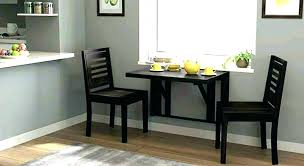 small dining table set for 2 2 person dining table 2 person dining table small 2 small dining table set for