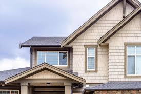 acoma roofing b roofing tile clay tile roofing