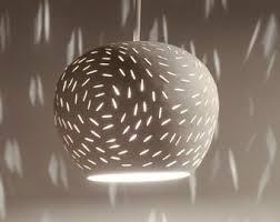 etsy lighting pendants. Ceiling Light: Clay Light Pendant Mini Etsy Lighting Pendants B
