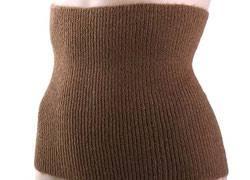 <b>Пояса</b> из 100% <b>шерсти</b> верблюда - PaLa-cashmere
