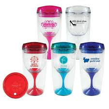 8 oz wine sippy cup
