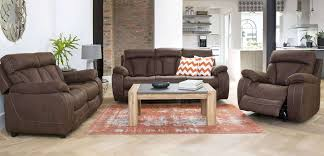 Furniture Lounge Dining And Bedroom Furniture Rochester Furniture