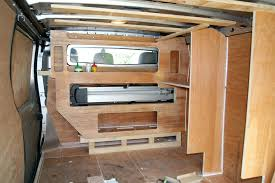 simple wooden tool box plans box truck shelving ideas van racking diy wood tool box plans