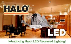 halo lighting fixtures. Recessed Lighting Top 10 Halo Led Fixtures L