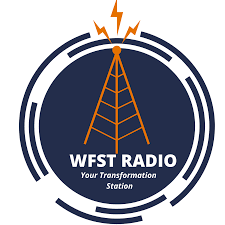 Finance Transformation Radio