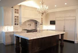 wonderful chandelier and pendant sets lights awesome cool marble top kitchen island uk extraordinary