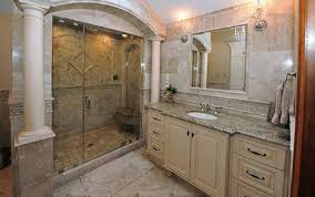 bathrooms remodeling. How To Design A Bathroom Remodel Photo Of Worthy Bathrooms Remodeling Pictures Home Interior Ideas