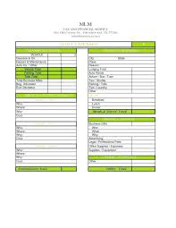 monthly expense report template excel travel expense report template excel excel travel expense report
