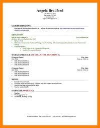 Beautiful What To Put Under Communication Skills On A Resume