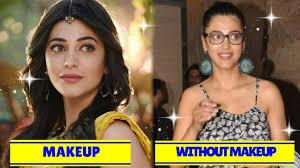 top 10 south indian actresses look beautiful without makeup part 1 you
