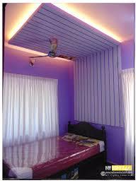 Kids Bedroom Interiors Kids Bedroom Interior Designs In Kerala Kerala Best Kids Room
