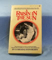 raisin in the sun essays a raisin in the sun essay questions ricky martin