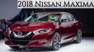 2018 nissan maxima interior. fine 2018 2018 nissan maxima specs new interior and exterior review intended nissan maxima interior