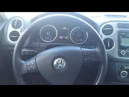 дипломная работа на тему рулевое управление зил рулевое  дипломная работа на тему рулевое управление зил 130