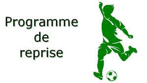 """Résultat de recherche d'images pour """"image préparation football"""""""