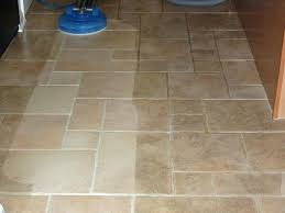 best way to clean kitchen floors premium kitchen floor grout cleaner shower and tile best bathroom