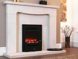 traditional daisy electric fire previous next