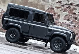 land rover defender 2015 price. 2015 land rover defender price new cars 2016 2017